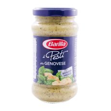 Pesto-Barilla-Pesto-Barilla-Genoves-190-Gr-1-19538