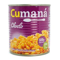 Choclo-Cumana-X-300-Gr-Choclo-Grano-Amarillo-Cumana-300-Gr-1-19678