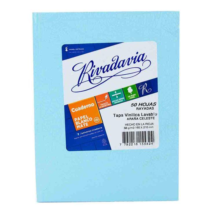 Cuaderno-Rivadavia-Xs-e-1-unforrado-Rayado-Celeste-50-Hojas-Cuaderno-Rayado-Celeste-Rivadavia-50-Hojas-1-19709