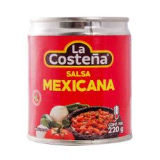 Salsa-Casera-Mexicana-La-Costeña-X-220grs-Salsa-Casera-Mexicana-La-Costeña-220-Gr-1-19939