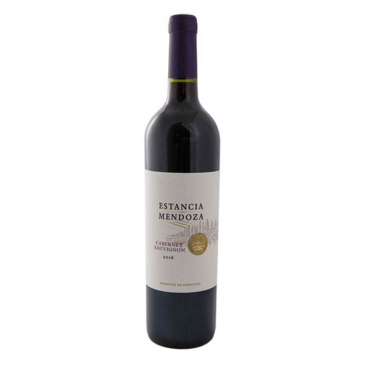 Vino-Estancia-Mendoza-Cabernet-Sauvignon-X-750-Ml-Vino-Tinto-Estancia-Mendoza-Cabernet-Sauvignon-750-Cc-1-20084