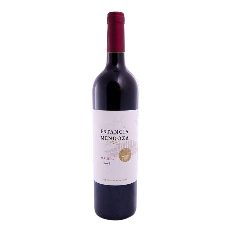 Vino-Estancia-Mendoza-Malbec-X-750-Ml-Vino-Tinto-Estancia-Mendoza-Malbec-750-Ml-1-20091