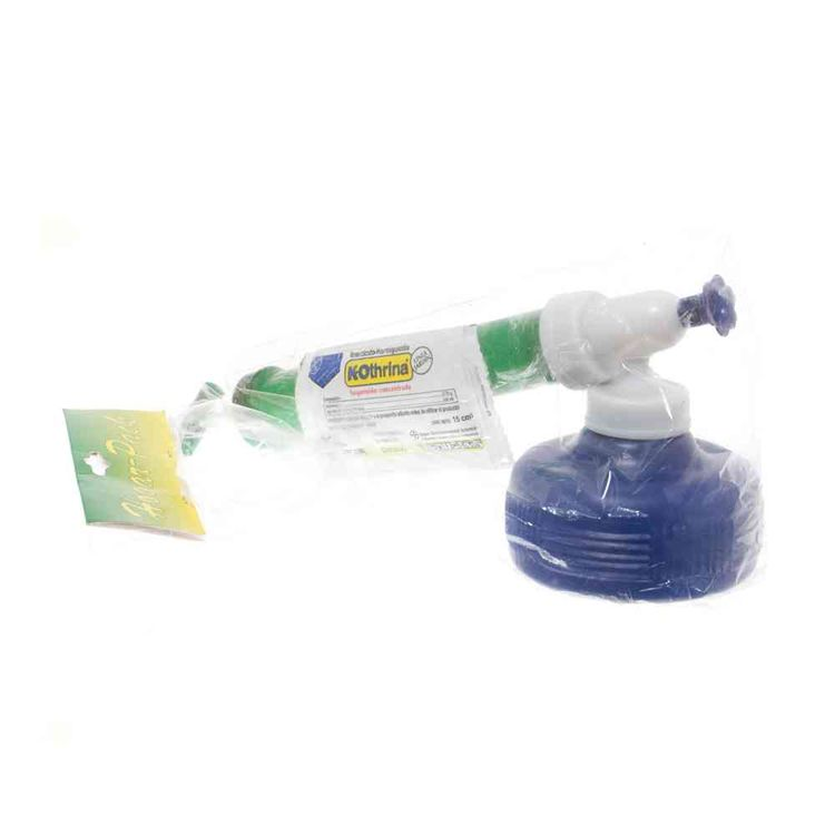 Insecticida--K-o-trina-X-15-Cc-1-20370