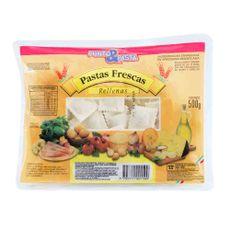 Ravioles-Punto---Pasta-Ravioles-Punto-pasta-Ricota-Y-Espinaca-500-Gr-1-20390