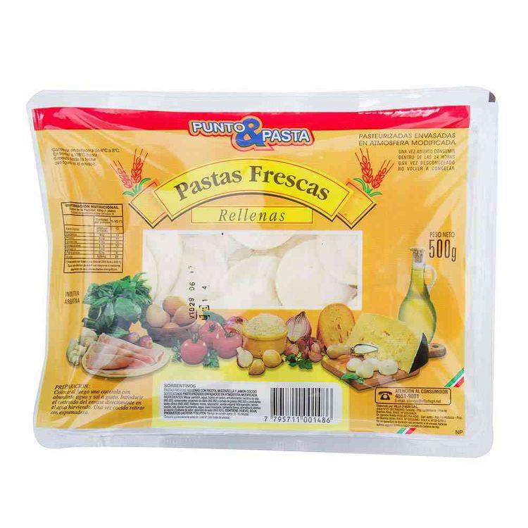 Sorrentinos-Punto---Pasta-Sorrentinos-Punto-pasta-500-Gr-1-20397