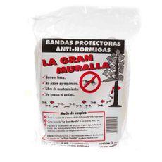 Hormiguicida-Gran-Muralla-X-1-Un-Hormiguicida-Gran-Muralla-X-1-Un---Bsa-1-Un-1-20411