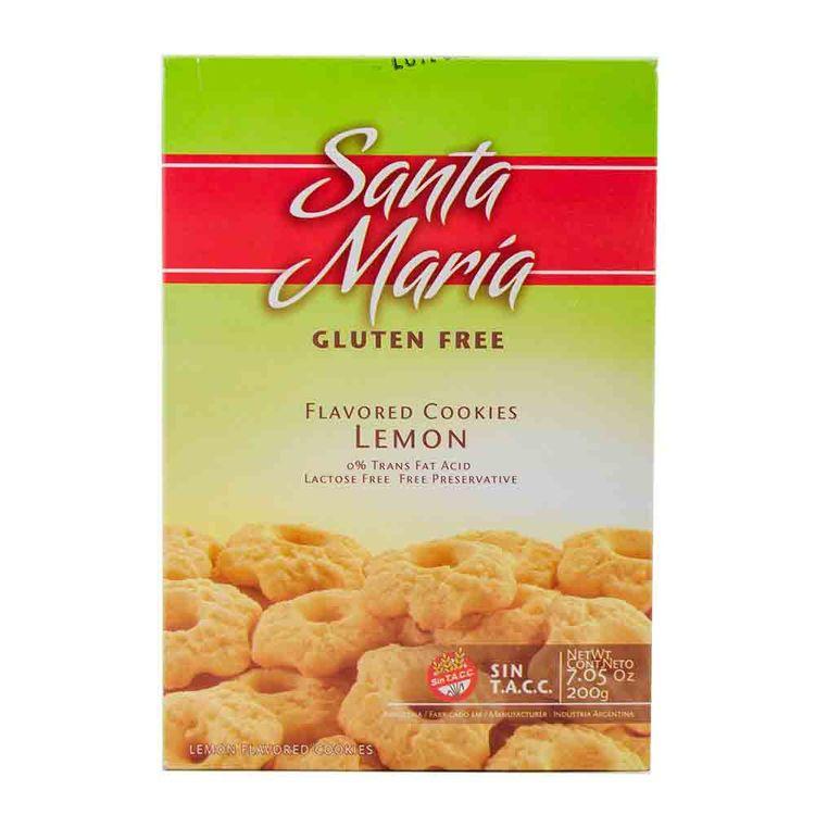 Galletitas-Santa-Maria-X-200-Gr-Galletitas-Santa-Maria-Limon-200-Gr-1-20419