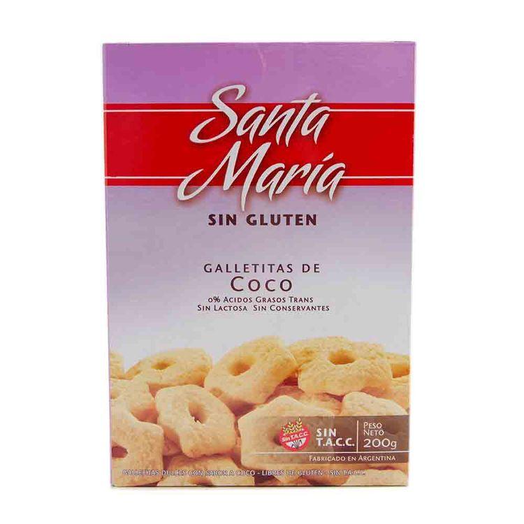 Galletitas-Santa-Maria-X-200-Gr-Galletitas-Santa-Maria-Coco-200-Gr-1-20421