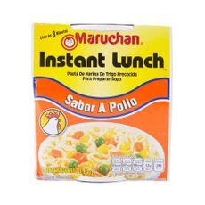 Sopa-Instantanea-Maruchan-Sopa-Instantanea-Pollo-Maruchan-Sobre-64-Gr-1-20430