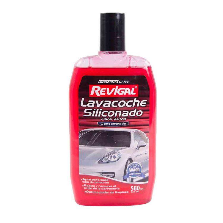 Lavacoche-Siliconado-Revigal-X-580-Cc-Lavacoche-Siliconado-Revigal-580-Cc-1-20436