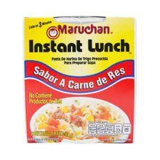 Sopa-Instantanea-Maruchan-Sopa-Instantanea-Carne-Maruchan-Sobre-64-Gr-1-20437