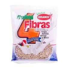 Fibras-Granix-X-250-Gr-Fibra-Total-4-Granix-250-Gr-1-20459