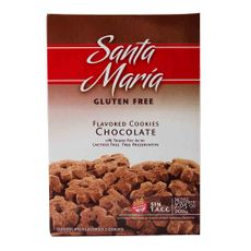 Galletitas-Santa-Maria-Chocolate-X-200-Gr-Galletitas-Santa-Maria-Chocolate-200-Gr-1-20468
