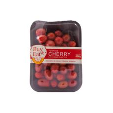 Tomate-Cherry-Buy---Eat-Tomate-Cherry-Buy-eat-250-Gr-1-20473