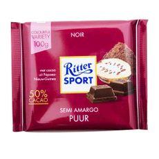 Chocolate-Ritter-Sport-Halbbitter-X-100-Gr-Chocolate-Ritter-Sport-Halbitter-100-Gr-1-20475