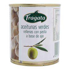 Aceitunas-Fragata-Rellenas-Aceitunas-Fragata-Rellenas-Con-Ajo-85-Gr-1-20529