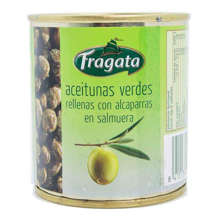 Aceitunas-Fragata-Rellenas-Aceitunas-Fragata-Rellenas-Con-Alcaparras-85-Gr-1-20530