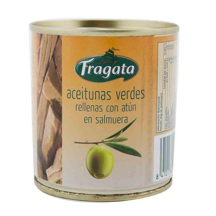 Aceitunas-Fragata-Rellenas-Aceitunas-Fragata-Rellenas-Con-Atun-85-Gr-1-20540