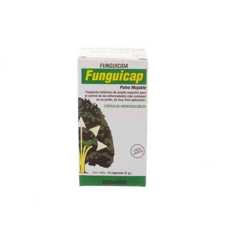 Fungicida-Fungicap-X-15-Un-Fungicida-Fungicap-X-15-Un-Capsulas--Cja-15-Un-1-20561