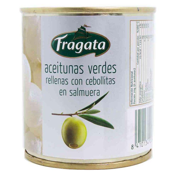 Aceitunas-Fragata-Rellenas-Aceituna-Fragata-Rellenas-Con-Cebollitas-85-Gr-1-20574
