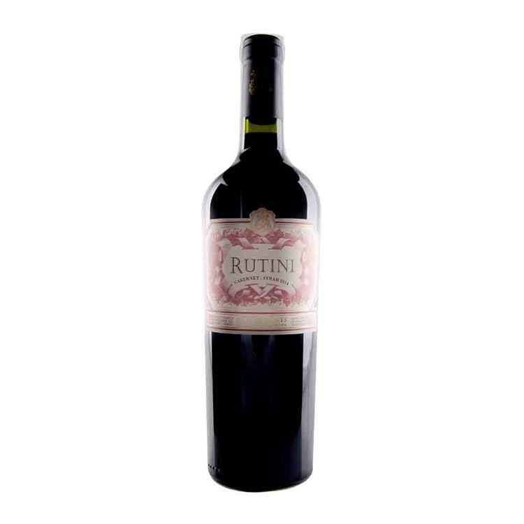 Vino-Rutini-Cabernet-Sauvignon-syrah-Vino-Tinto-Rutini-Cabernet-Sauvignon-Syrah-750-Cc-1-20845