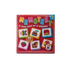 Memotest-Infantil-Juegos-Didactico-Ruibal-Infantil-Memotest-Infantil--S-e-1-Un-1-20871