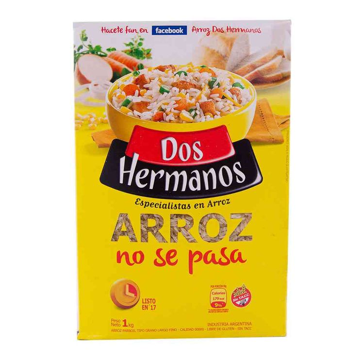 Arroz-Dos-Hermanos--Parboil-Caja-1kg-Arroz-Dos-Hemanos-Parboil-1-Kg-1-20894