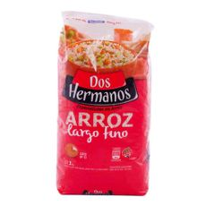 Arroz-Dos-Hermanos-Largo-Fino-1kg-Arroz-Dos-Hermanos-Largo-Fino-1-Kg-1-20950