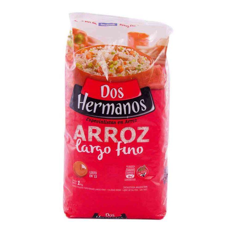Arroz-Dos-Hermanos-Largo-Fino-1kg-Arroz-Dos-Hermanos-Largo-Fino-1-Kg-1-20950