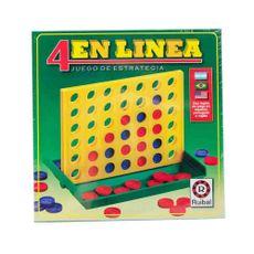 4-En-Linea-Juegos-Didactico-Infantil-Ruibal-4-Lineas-X-1-Un-1-20972