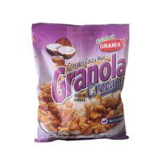 Granola-Granix-X-350-Gr-Granola-Granix-350-Gr-1-20983