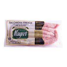 Salchicha-Magret-1-21036