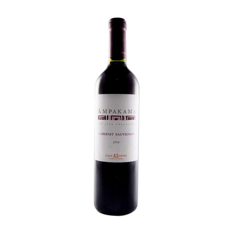 Vino-Fino-Ampakama-Cabernet-Sauvignon-Vino-Tinto-Fino-Ampakama-Cabenet-Sauvignon-750-Cc-1-21120