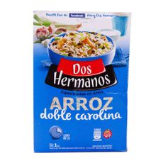 Arroz-Dos-Hermanos-Doble-Carolina-Caja-1kg-Arroz-Dos-Hemanos-Doble-Carolina-1-Kg-1-21205