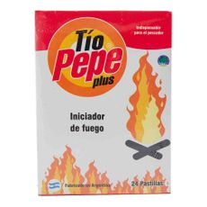Pastilla-De-Encendido-Tio-Pepe-Pastilla-De-Encendido-Tio-Pepe-Caja-X-24-Un-1-21269
