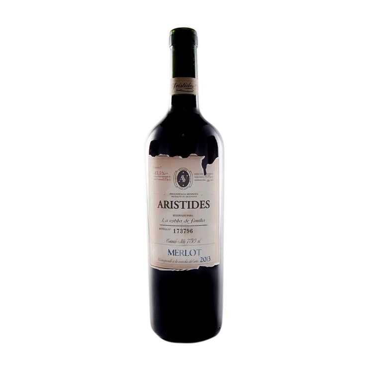 Vino-Aristides-Merlot-Vino-Tinto-Aristides-Merlot-750-Cc-1-21270