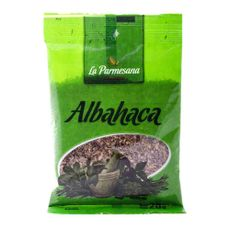 Albahaca-La-Parmesana-X-20-Gr-Albahaca-La-Parmesana-20-Gr-1-21352
