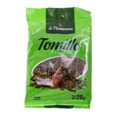 Tomillo-La-Parmesana-X-20-Gr-Tomillo-La-Parmesana-20-Gr-1-21357