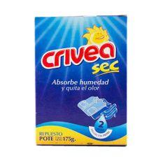Absorbe-Humedad-Crivea-Absorbe-Humedad-Crivea-Repuesto-Paq-X-175-Gr-1-21361