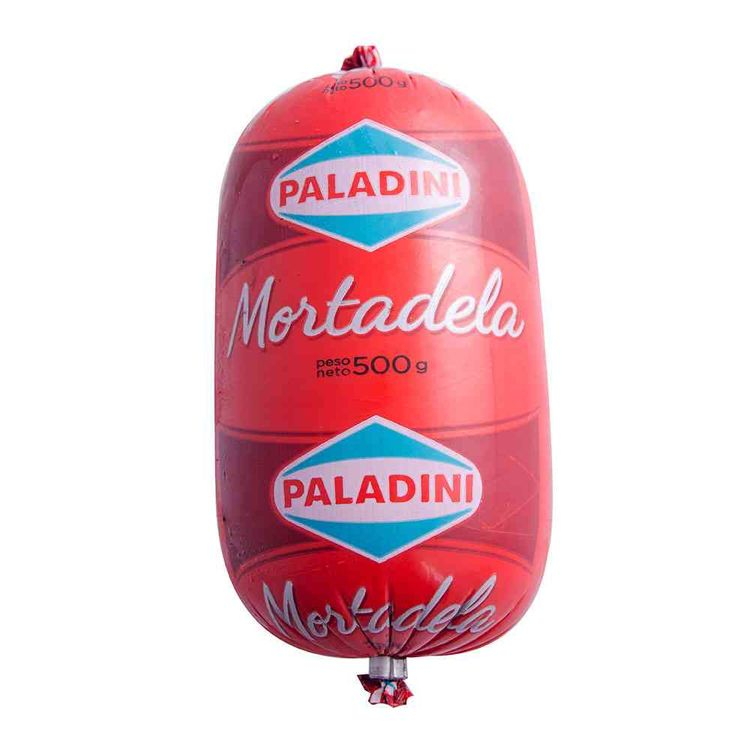 Mortadela--Paladini-Familiar-Mortadela-Paladini-Familiar-500-Gr-1-21380
