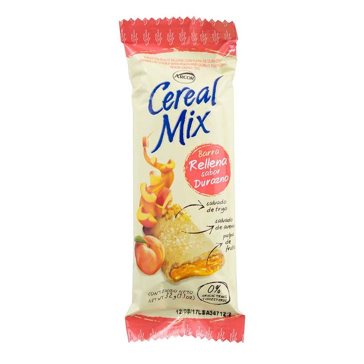 Barra-Arcor-Cereal-Mix-Rellenas-Durazno-6x18x32g-Barra-Arcor-Cereal-Mix-Rellena-Durazno-32-Gr-1-21456