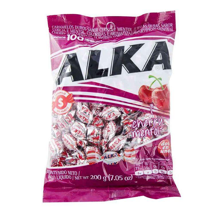 Caramelos-Alka-Duros-Caramelos-Alka-Duros-Cherry-200-Gr-1-21457