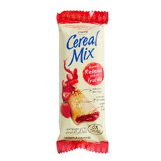 Barra-Arcor-Cereal-Mix-Rellenas-Frutilla-6x18x32g-Barra-Arcor-Cereal-Mix-Rellena-Frutillas-32-Gr-1-21468