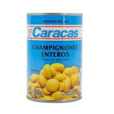 Chanpignon-Caracas-Champignon-Entero-Caracas-400-Gr-1-21609