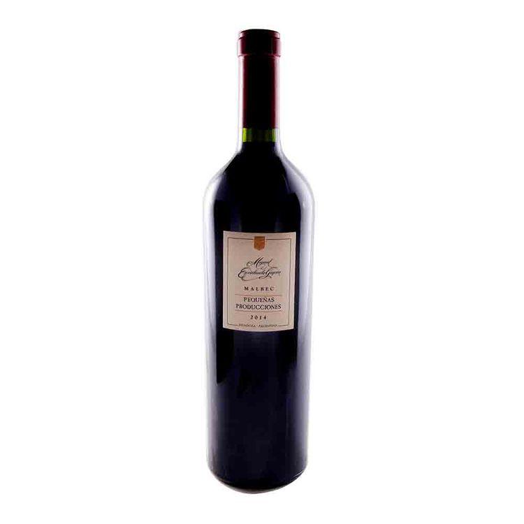 Vino-Miguel-Escorihuela-Gascon-Malbec-Vino-Tinto-Miguel-Escorihuela-Gascon-Malbec-750-Cc-1-21776