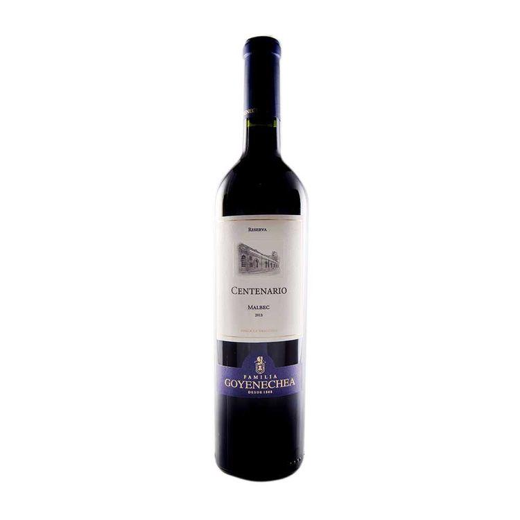 Vino-Goyenechea-Centenario-Malbec-Vino-Tinto-Goyenechea-Centenario-Malbec-750-Cc-1-21844
