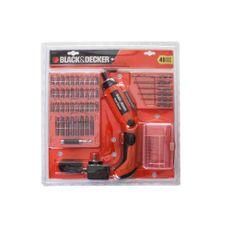 Set-48-Pzs-Atornill-36v-C--Accesor-B-d-Set-48-Piezas-Atornilladoras-Black---Decker-36-V-1-21975
