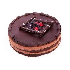 Tortas-Elaboracion-Propia-Torta-Baileys-1-Kg-1-21985