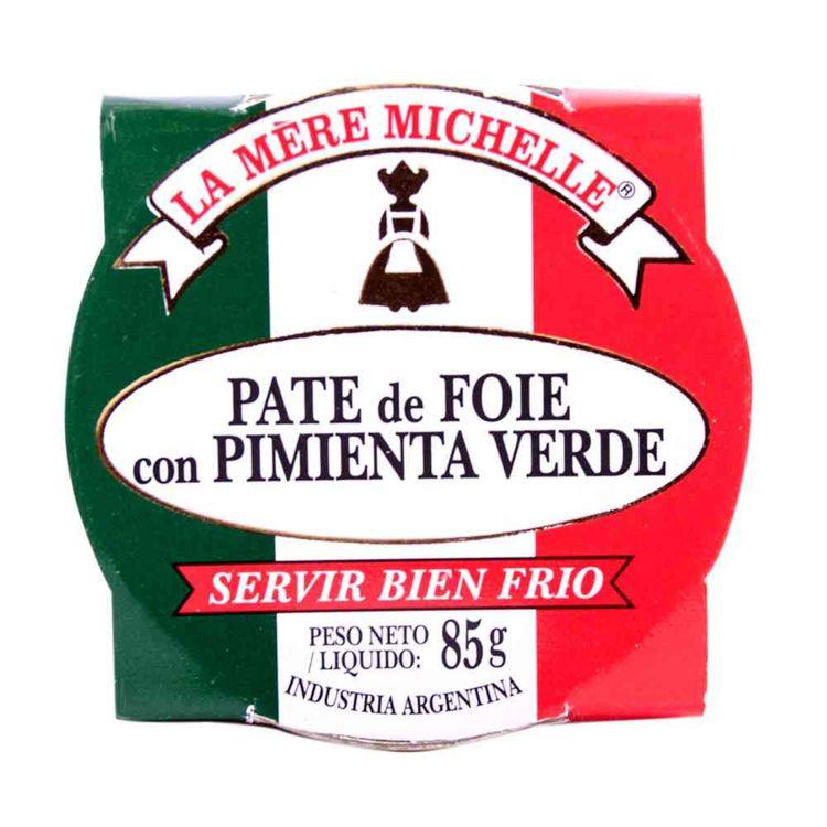 Pate-La-Mere-Michele-C--Pimienta-Verde-X-85-G-Pate-La-Mere-Michelle--Con-Pimienta-Verde-85-Gr-1-22023