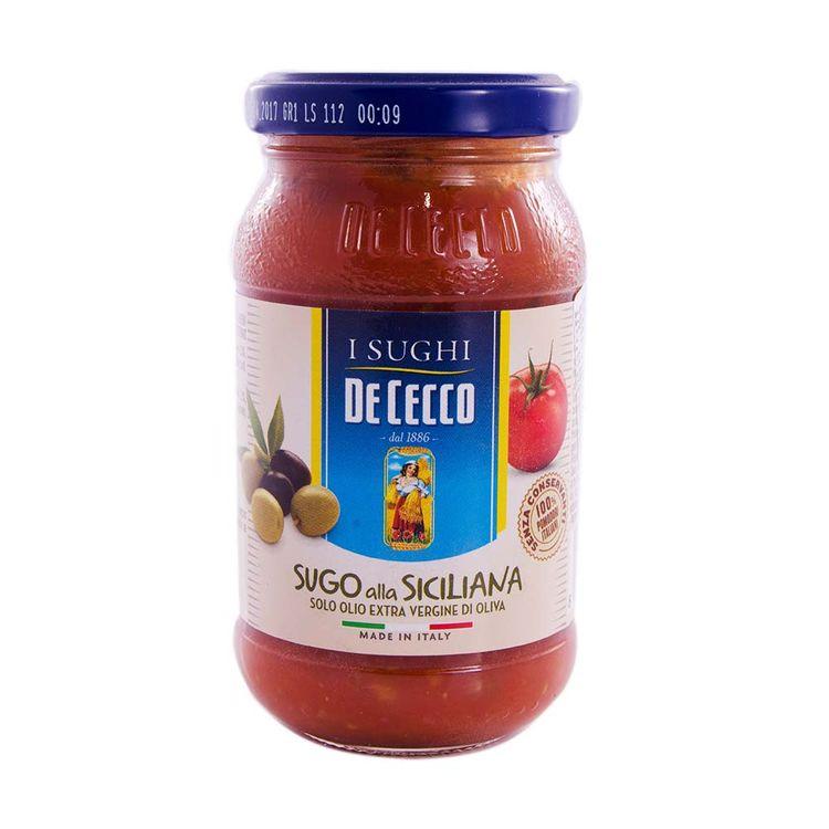Salsa-De-Cecco-Siciliana-X200g-Salsa-Siciliana-De-Cecco-200-Gr-1-22097